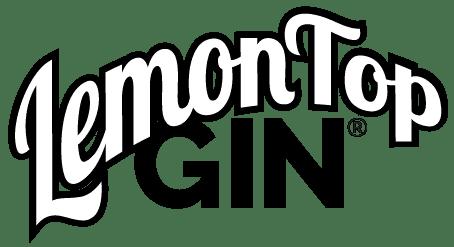 LemonTop Gin Logo